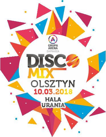 main_logo_olsztyn